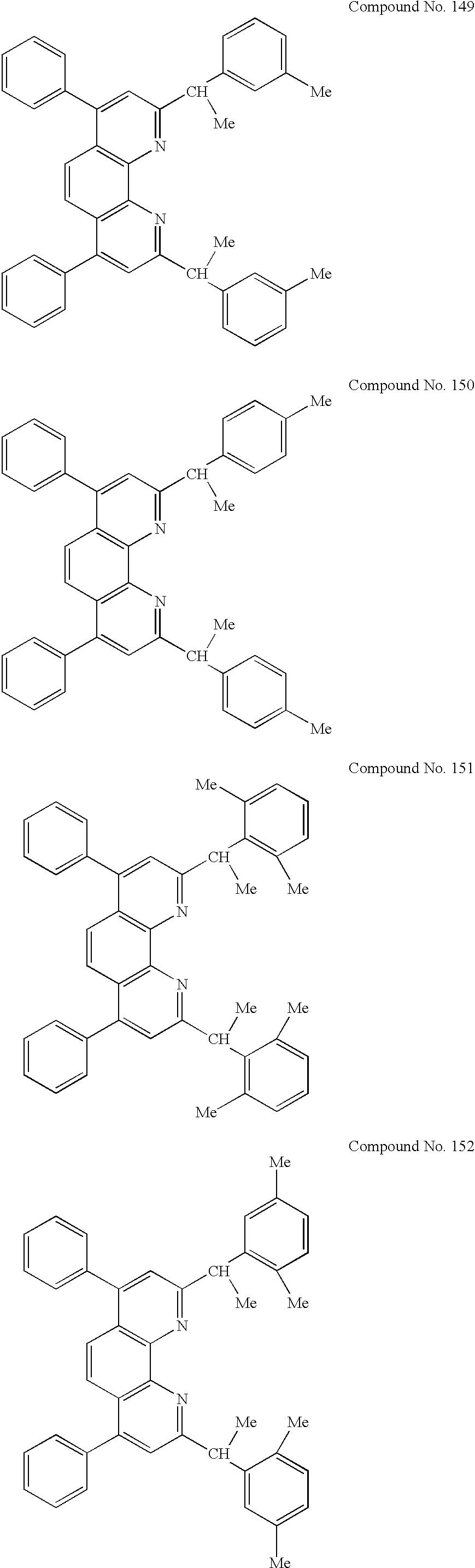Figure US06524728-20030225-C00046