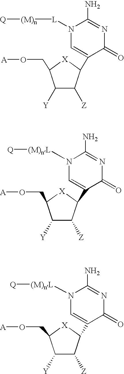 Figure US06864059-20050308-C00015