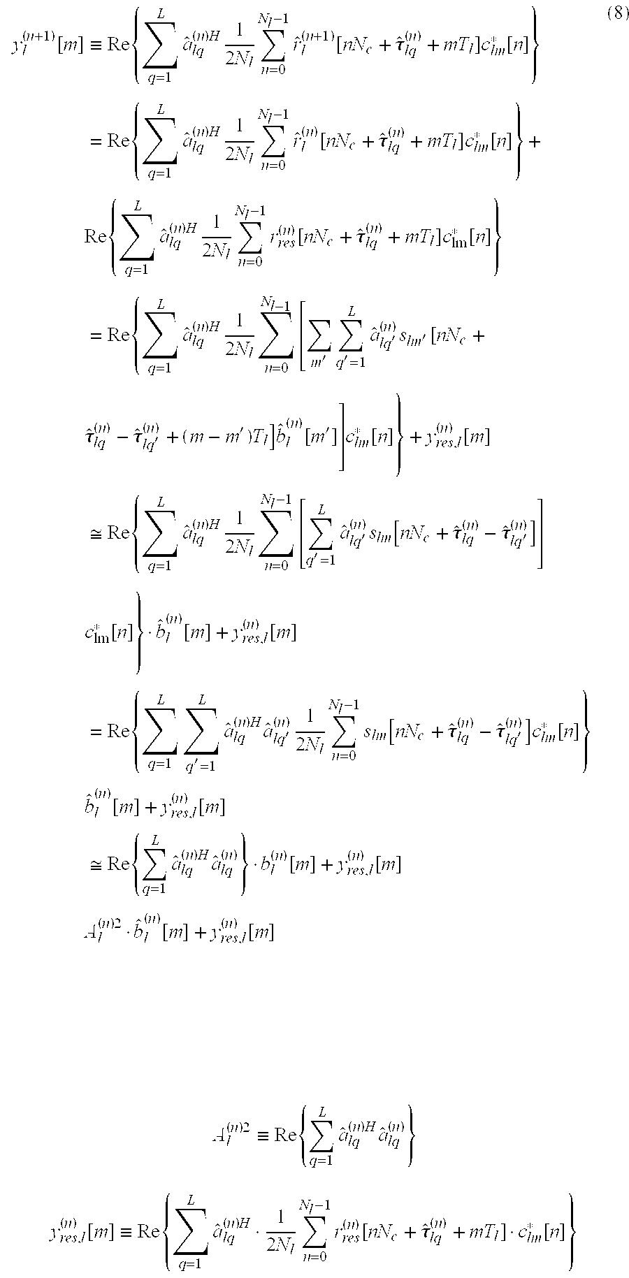 Figure US20030103558A1-20030605-M00014