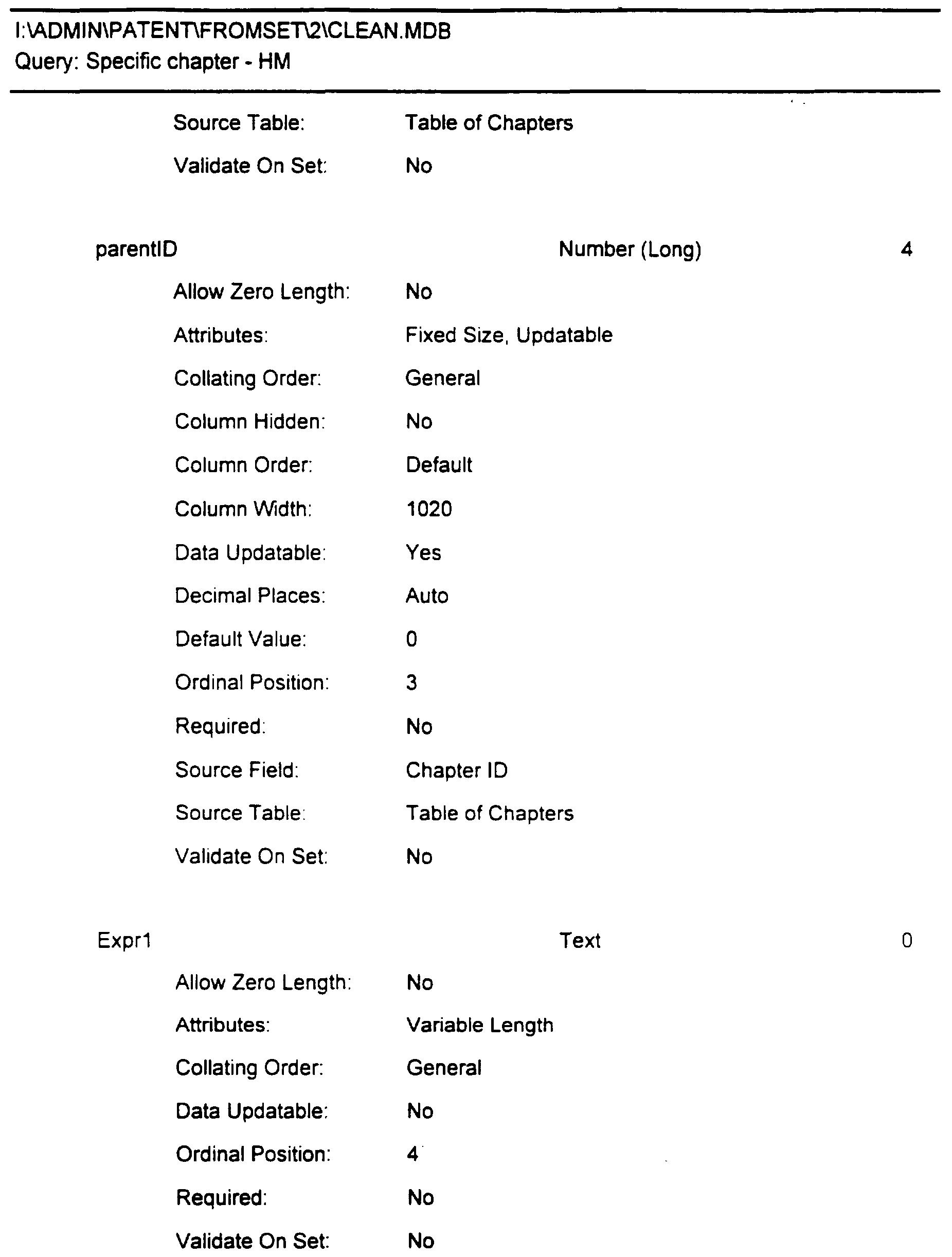 Figure imgf000721_0001