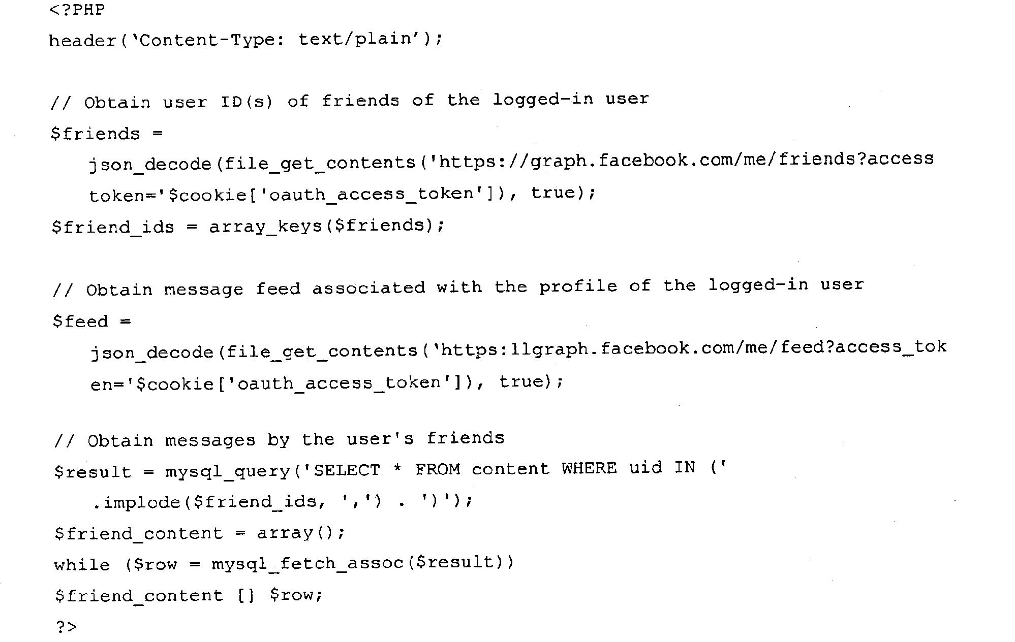 Figure CN103635920AD00701