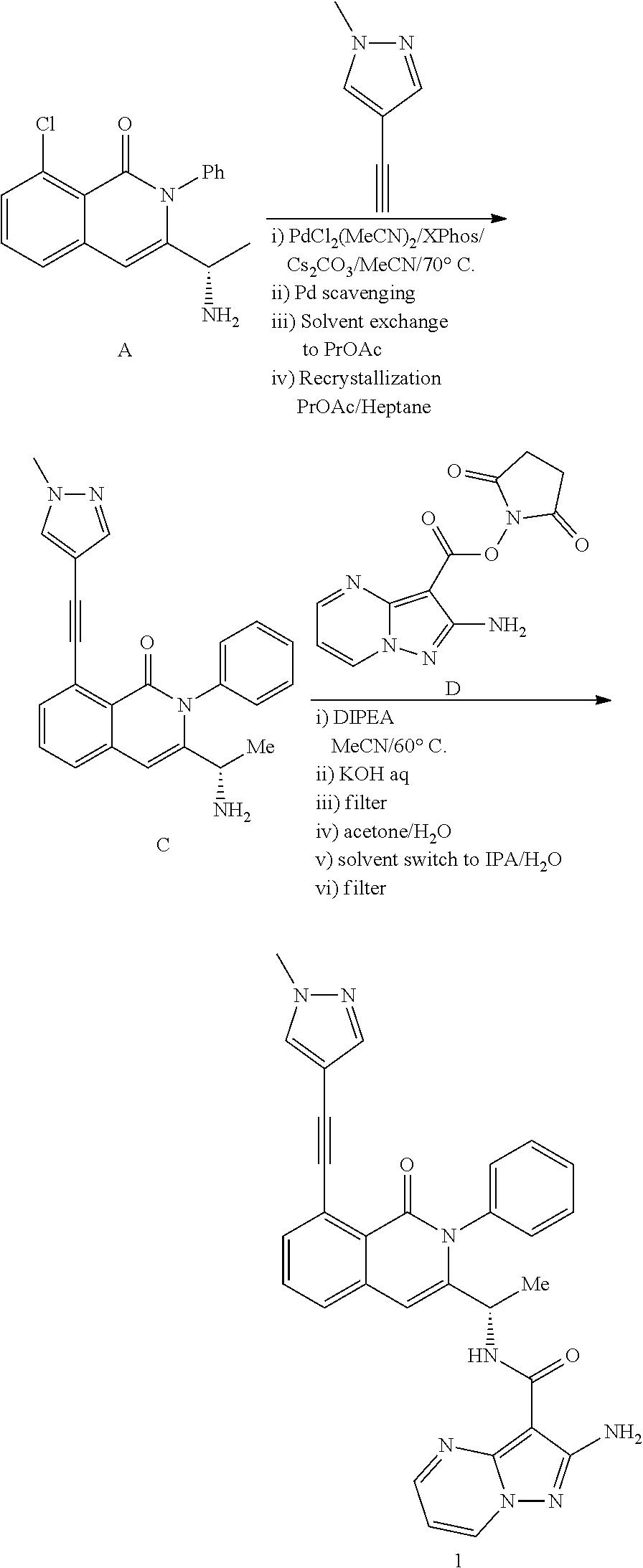 Figure US10160761-20181225-C00030