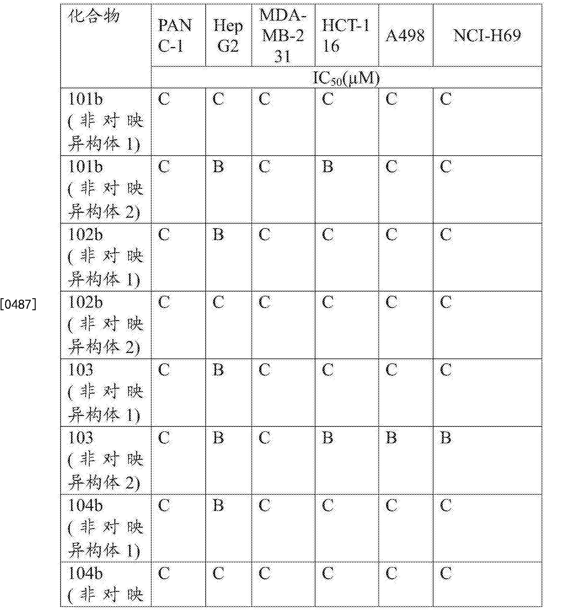 Figure CN108368147AD00622