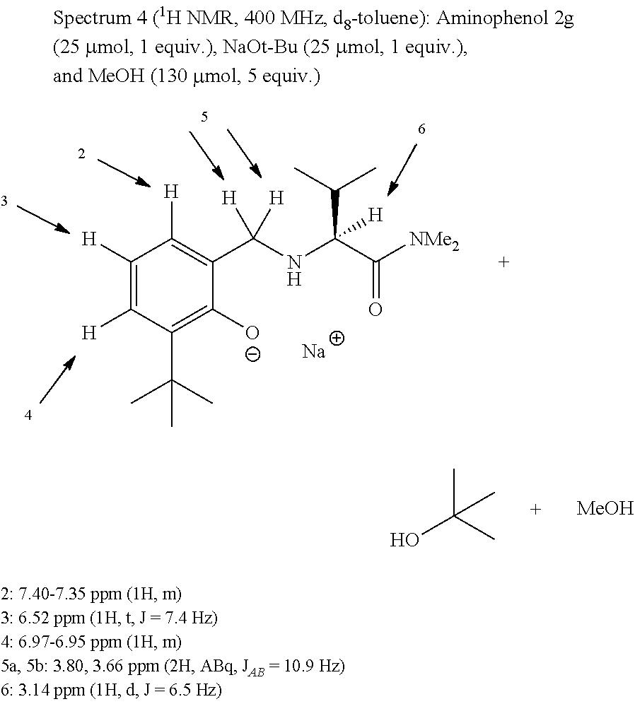 Figure US09328061-20160503-C00125