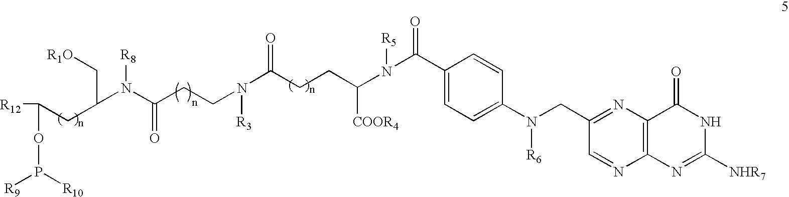 Figure US08232383-20120731-C00012