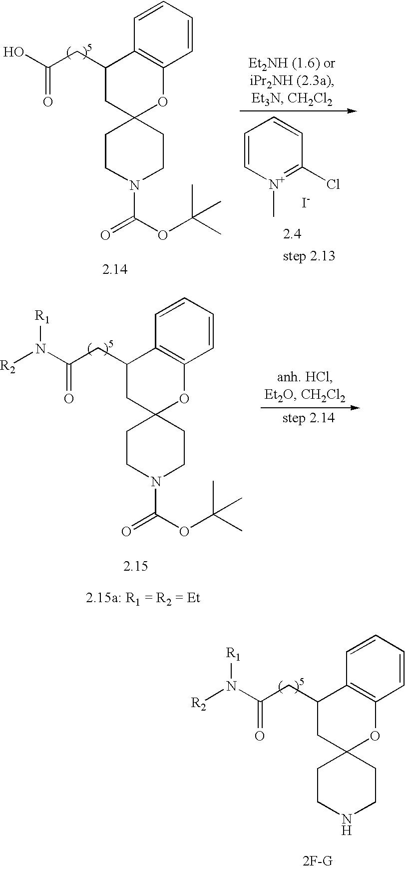Figure US07576207-20090818-C00012