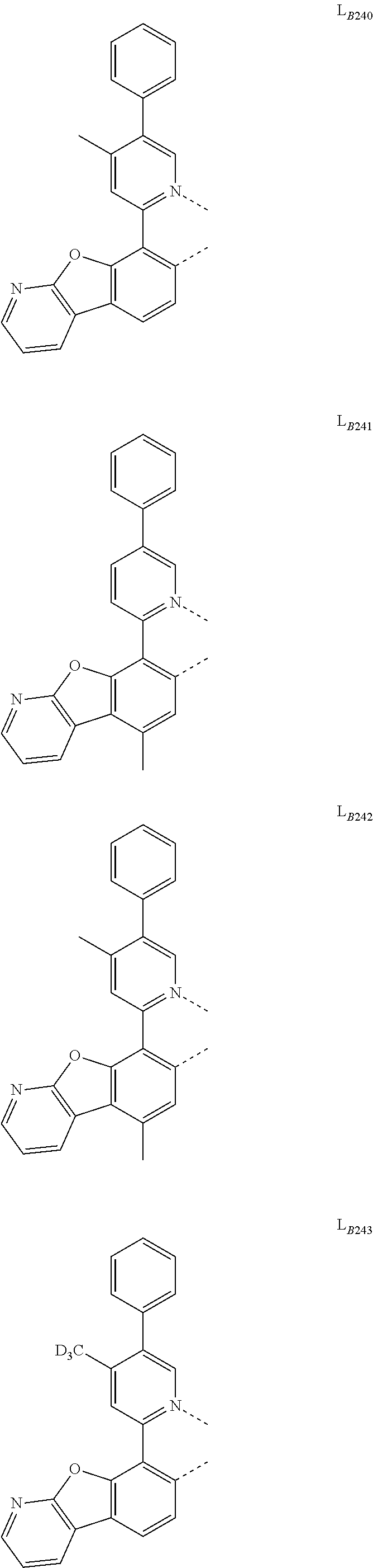 Figure US09929360-20180327-C00091