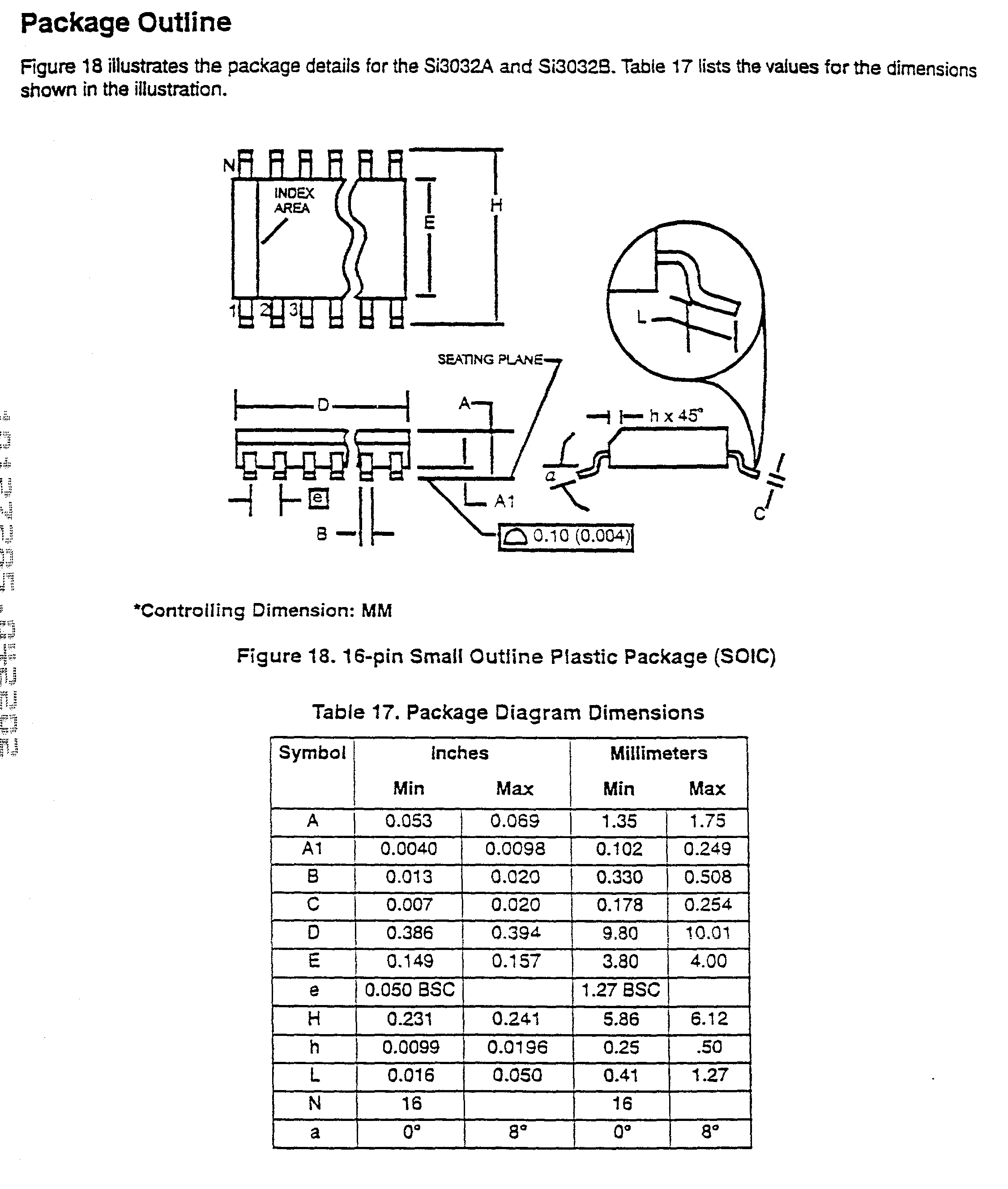 Us20020154702a1 Direct Digital Access Arrangement Circuitry And Parts List For Fig2 Active Tone Control Using Single Transistor Figure 20021024 P00025