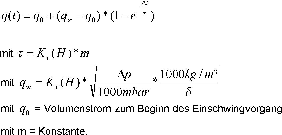Figure DE102014110161A1_0012