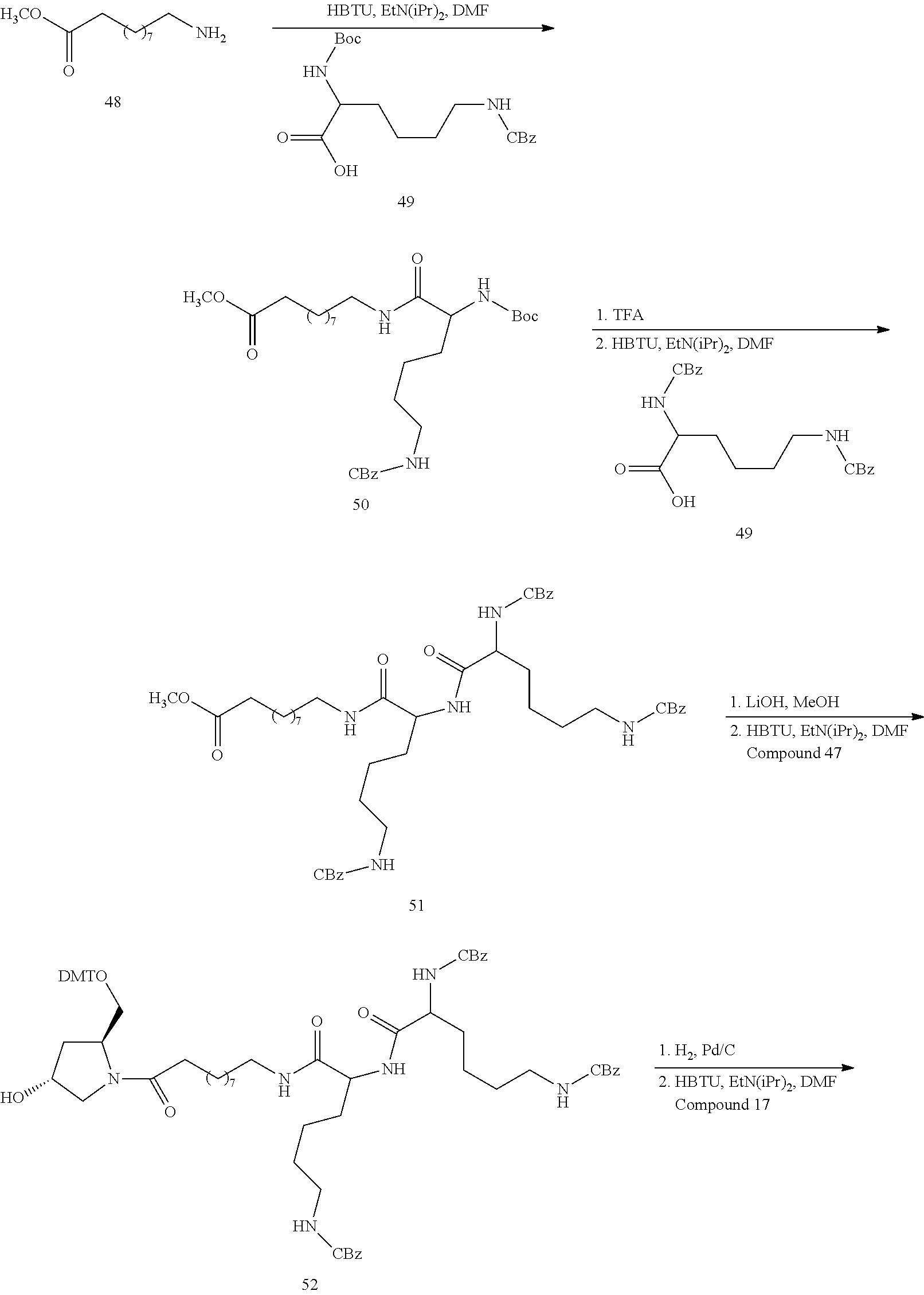 Figure US09943604-20180417-C00117