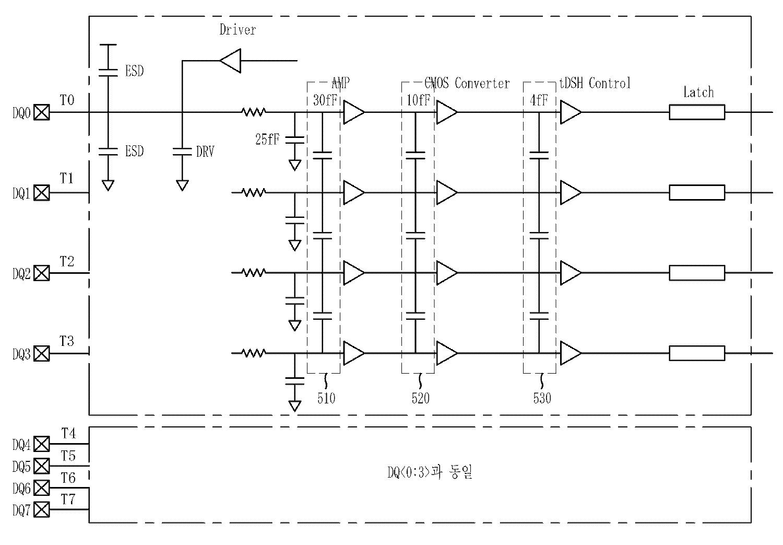 Figure R1020080040369