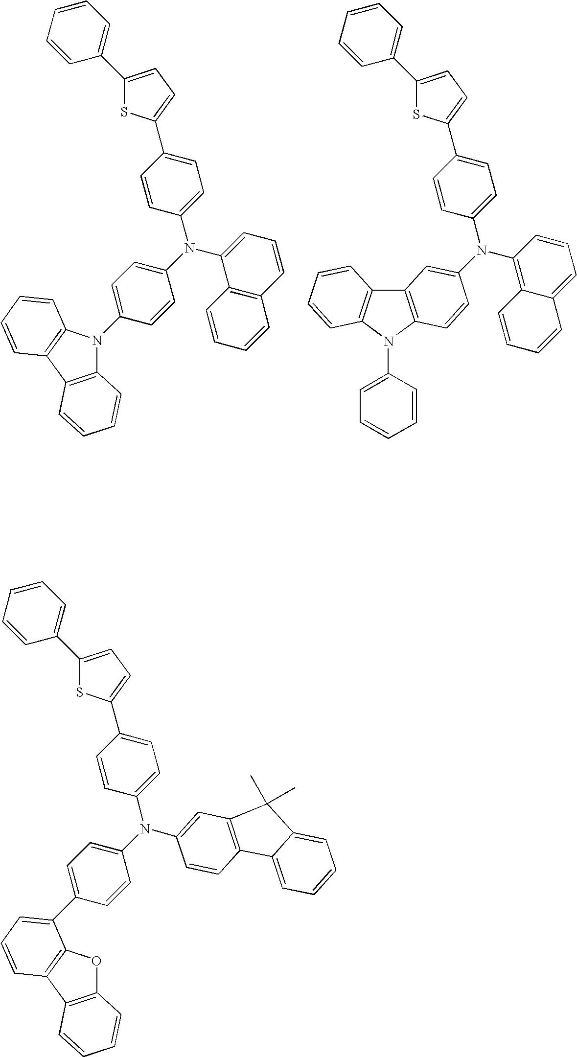 Figure US20090066235A1-20090312-C00015