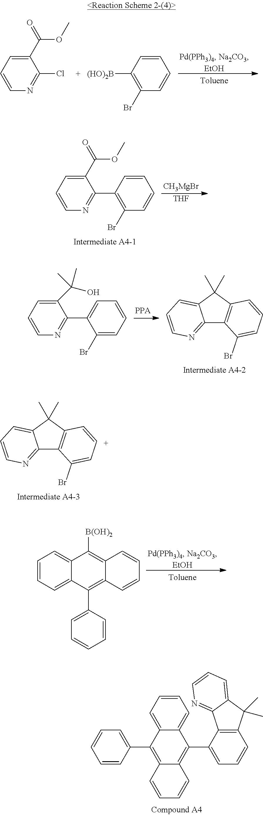 Figure US09722191-20170801-C00058