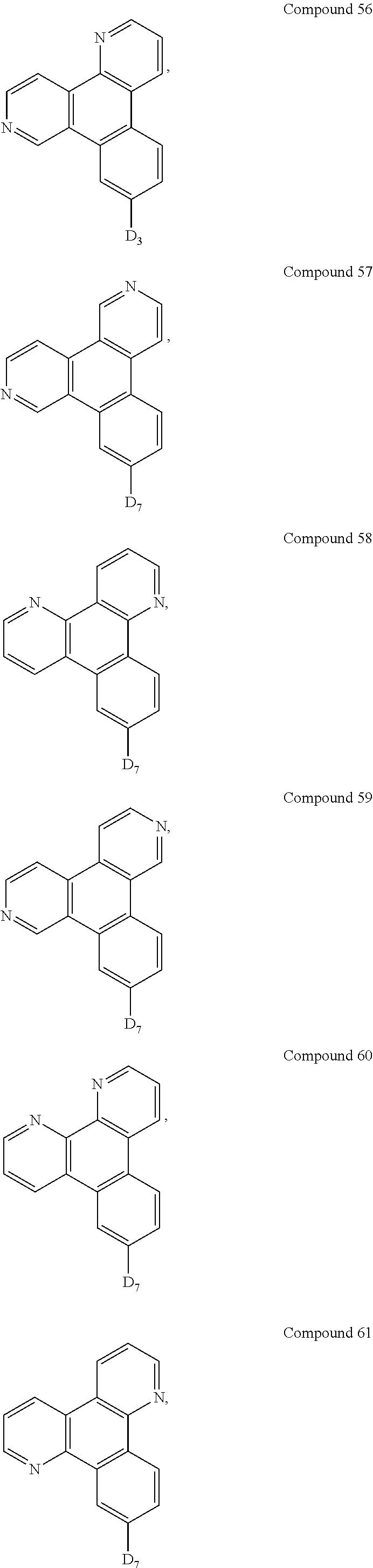 Figure US09537106-20170103-C00597