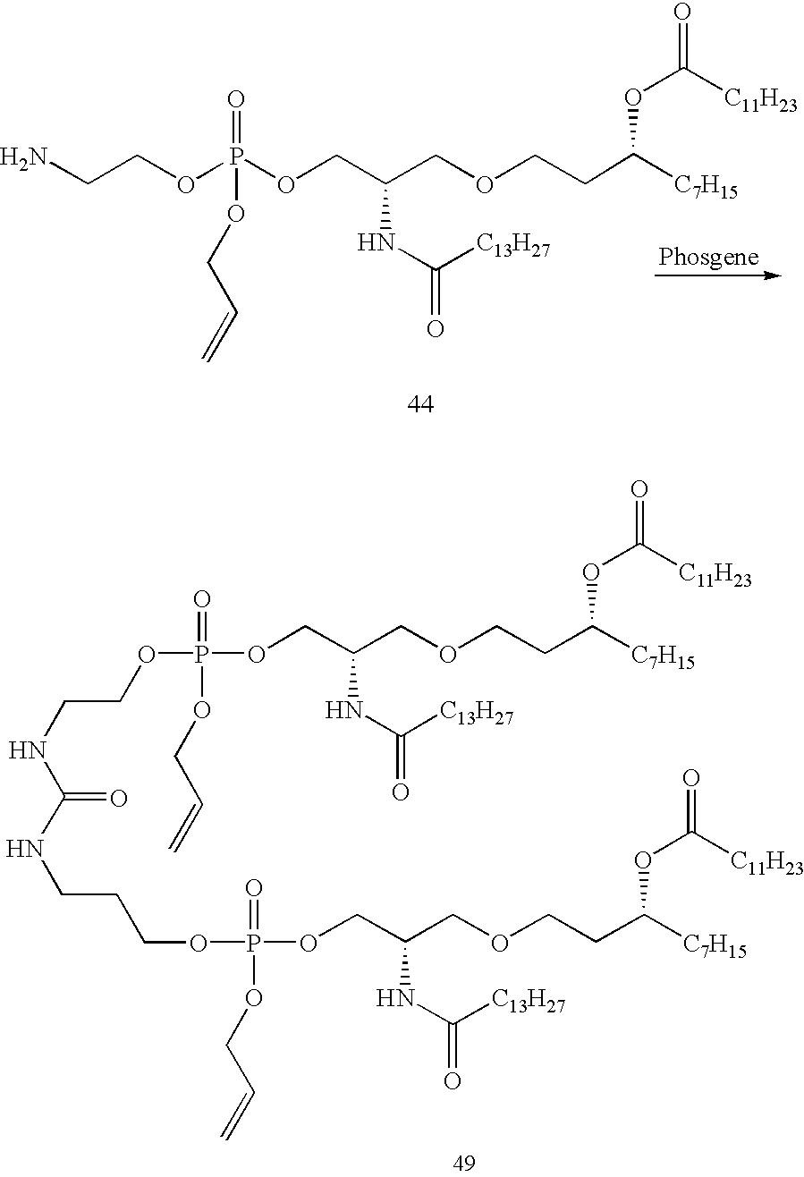 Figure US06551600-20030422-C00041