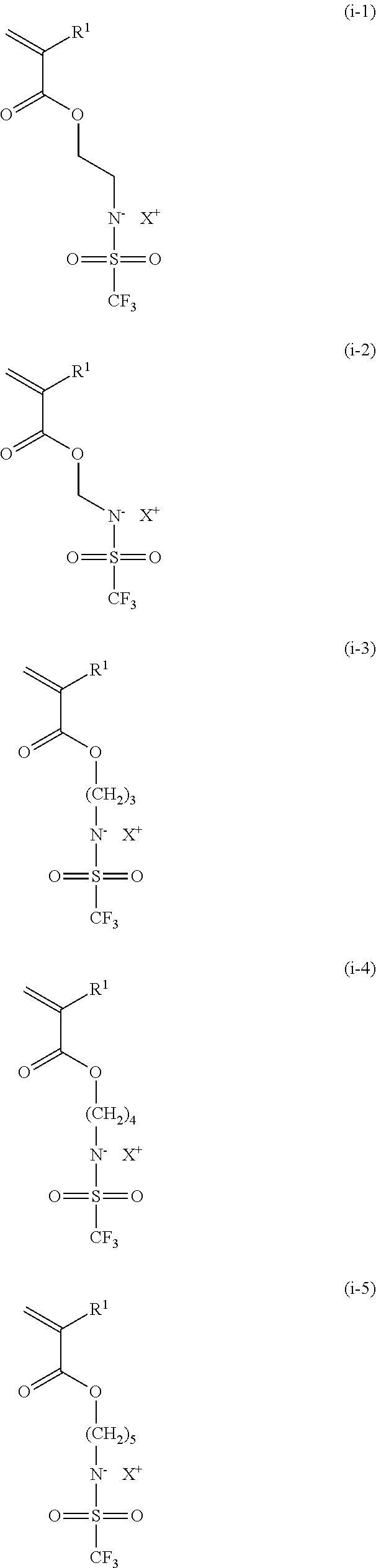 Figure US08507575-20130813-C00015