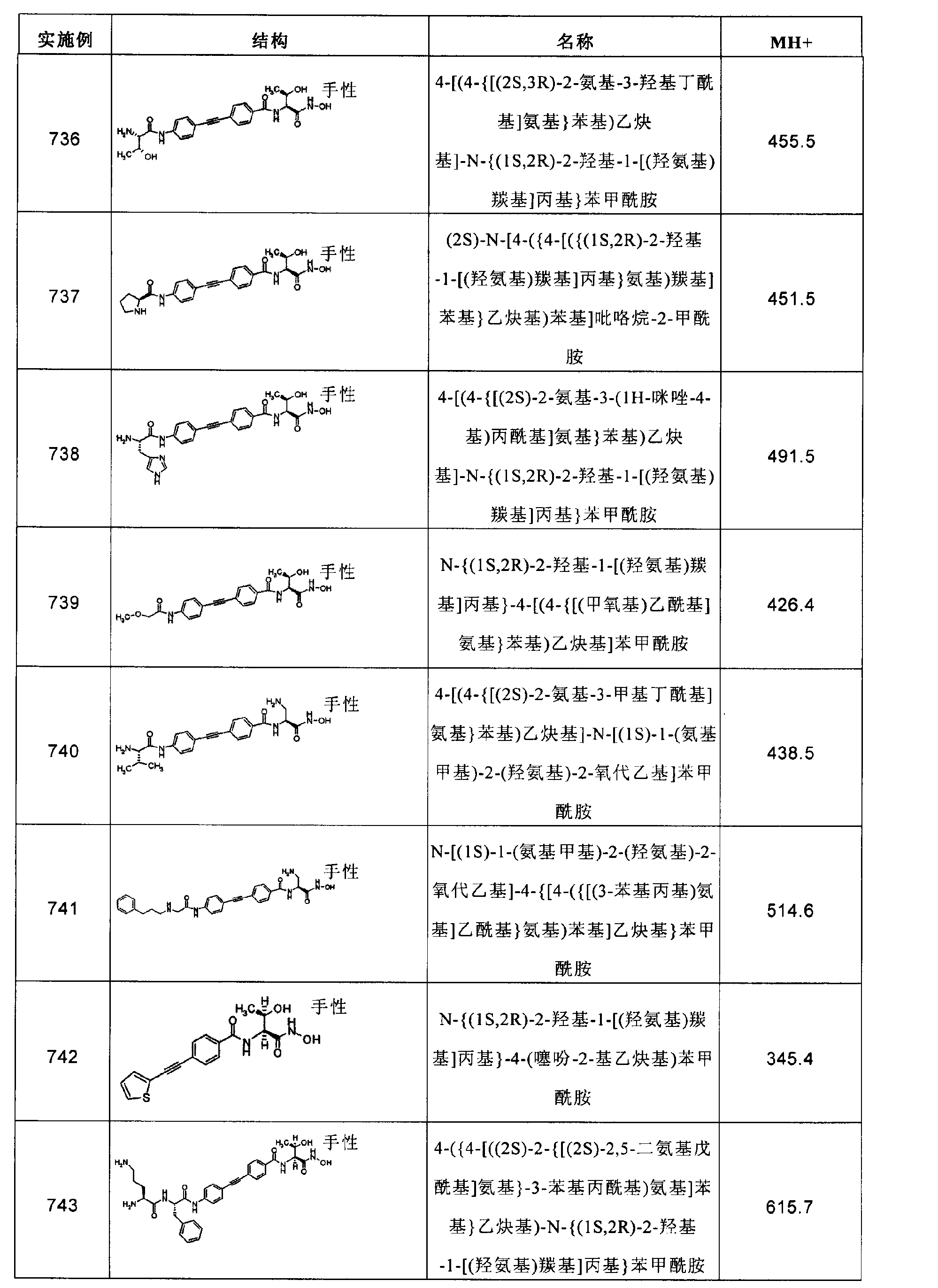 Figure CN102267924AD02131