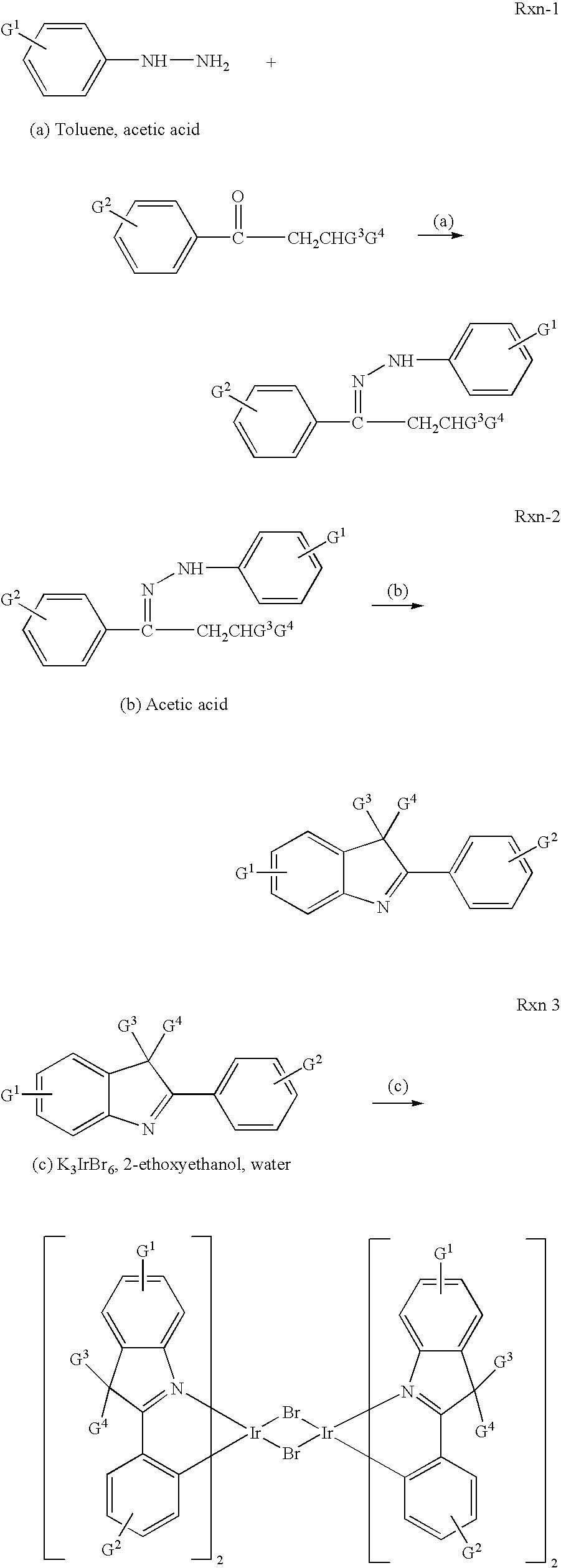 Figure US07118812-20061010-C00010