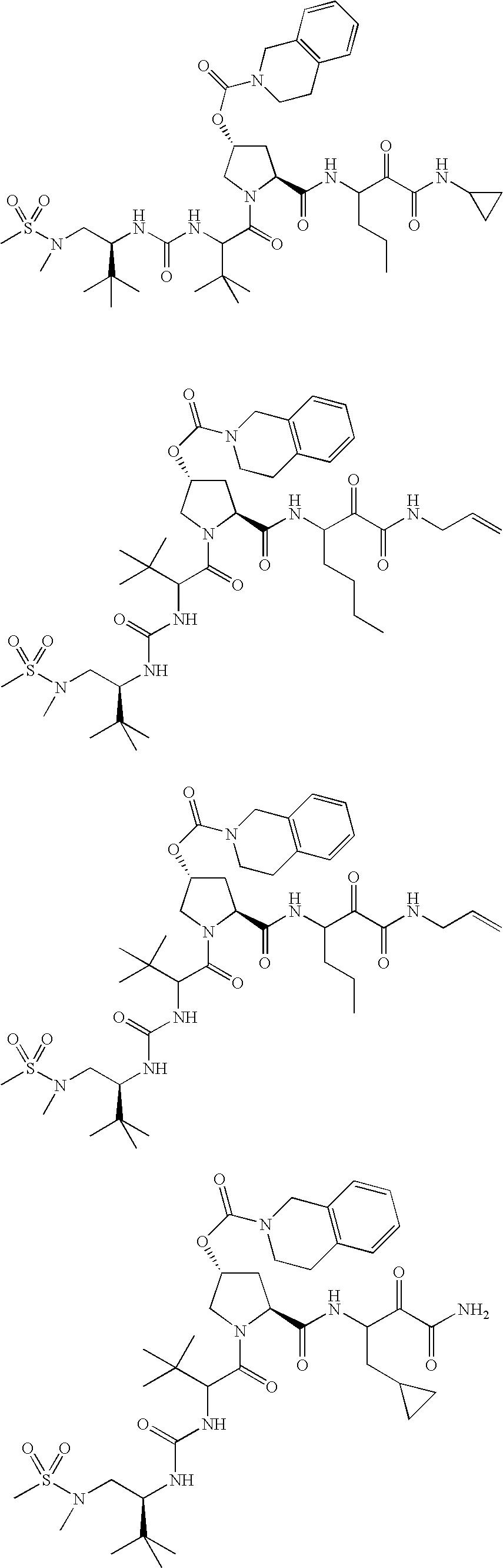 Figure US20060287248A1-20061221-C00574