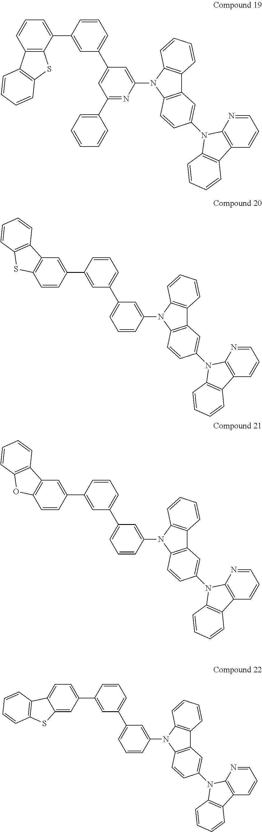 Figure US08580399-20131112-C00023