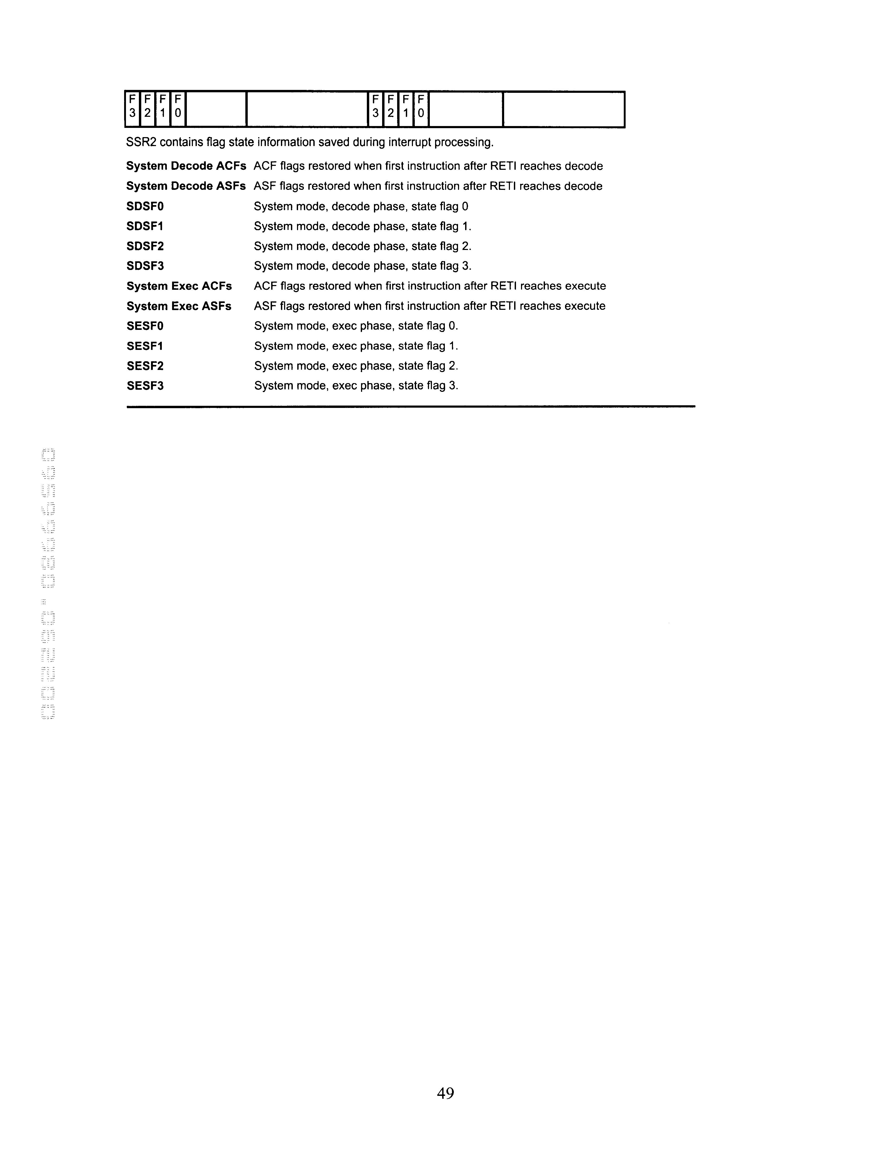 Figure US06748517-20040608-P00035