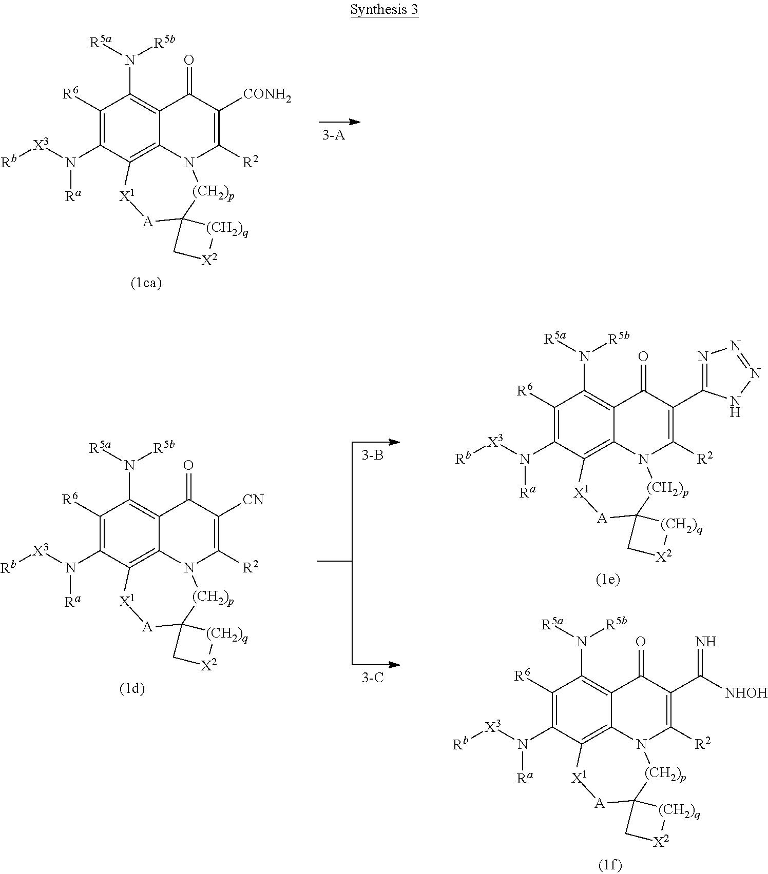 Figure US08901112-20141202-C00010