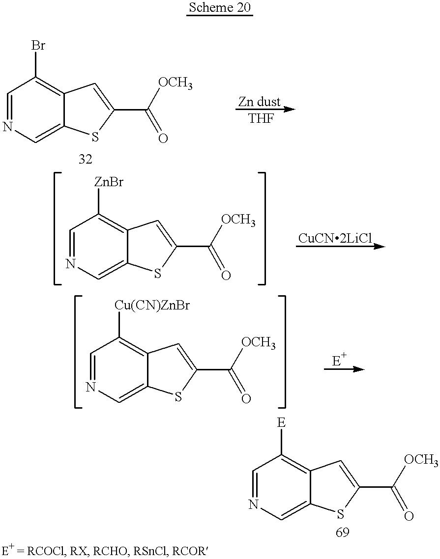 Figure US06232320-20010515-C00023