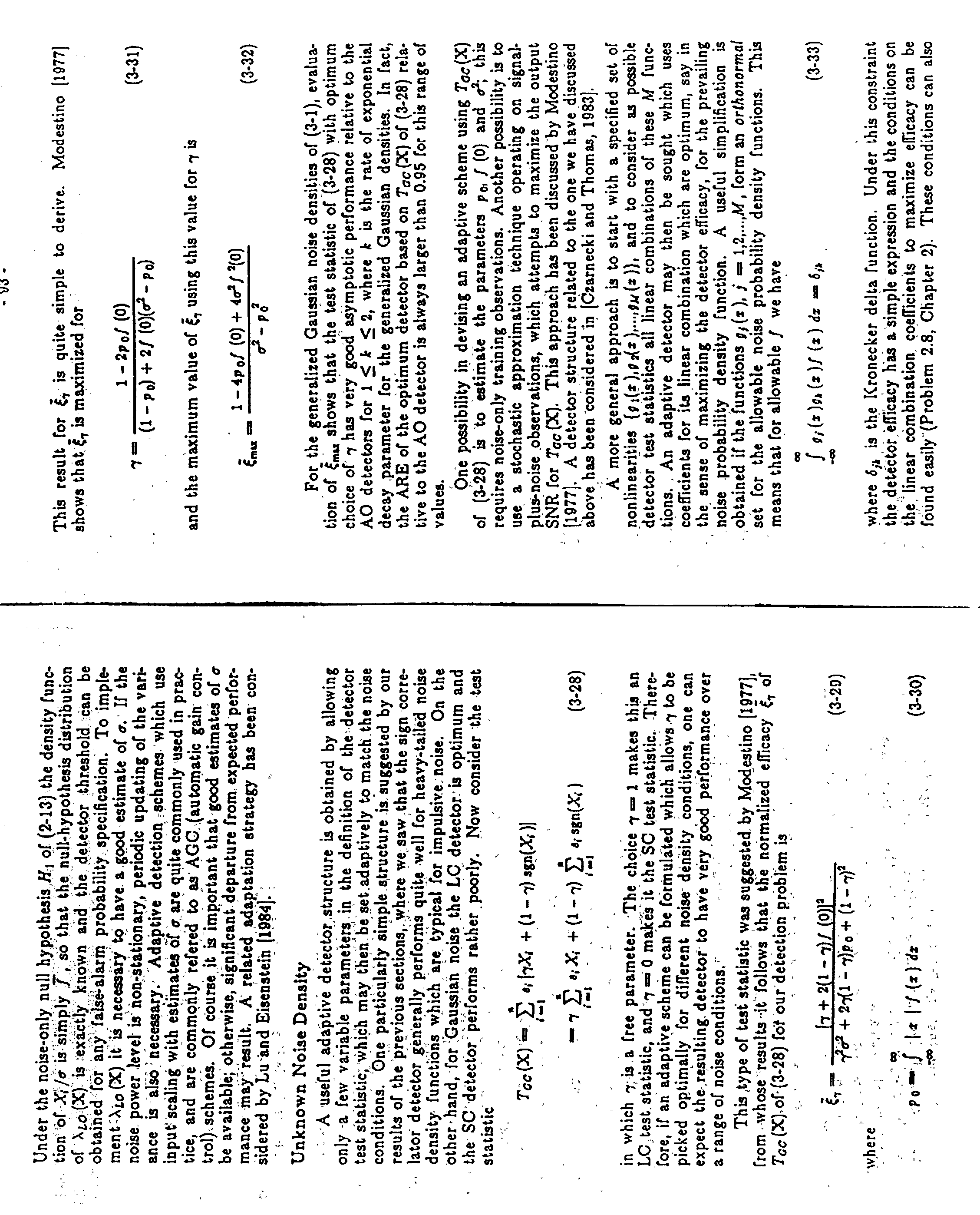Figure US20030002710A1-20030102-P00052