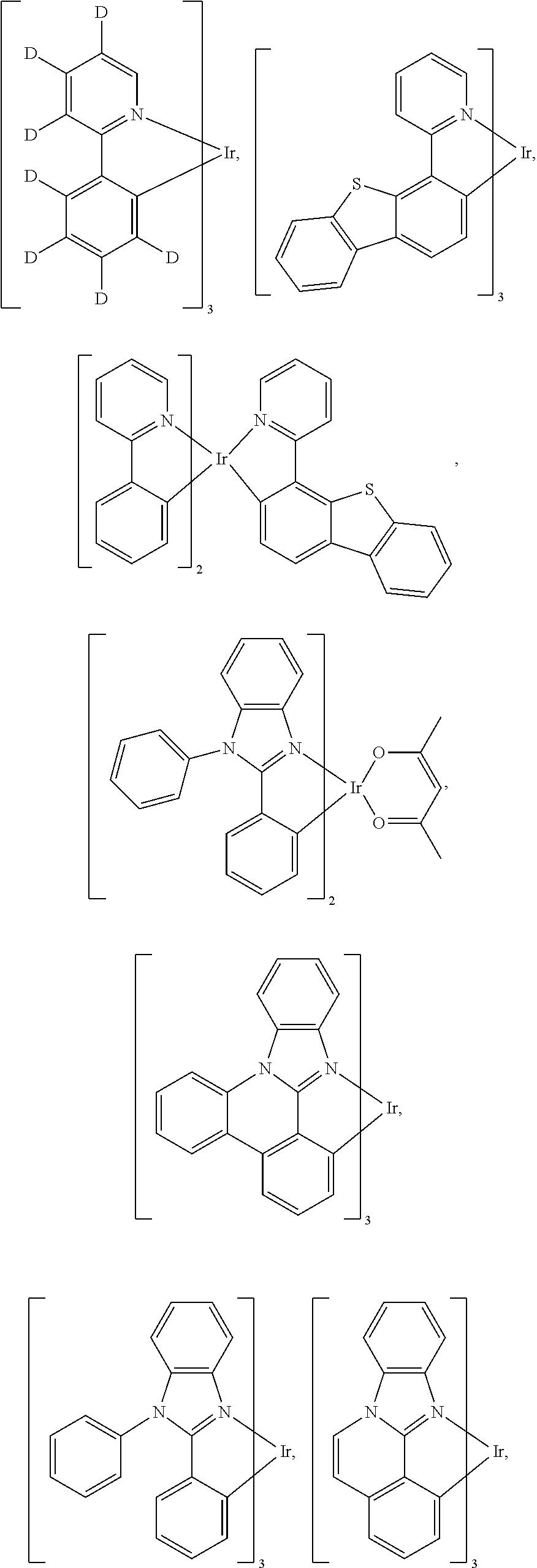 Figure US09978956-20180522-C00076