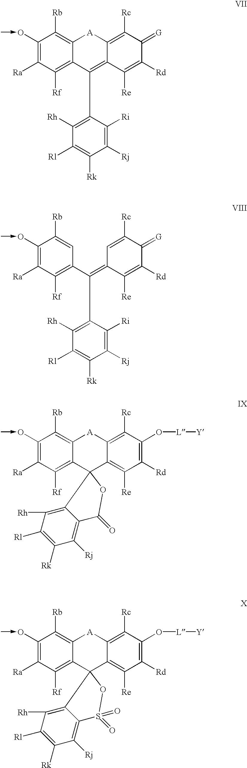 Figure US06514687-20030204-C00083
