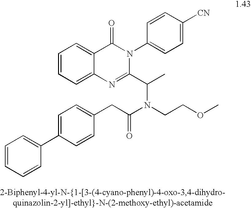Figure US06794379-20040921-C00057