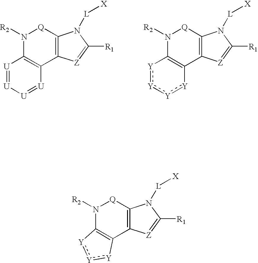 Figure US07169926-20070130-C00068
