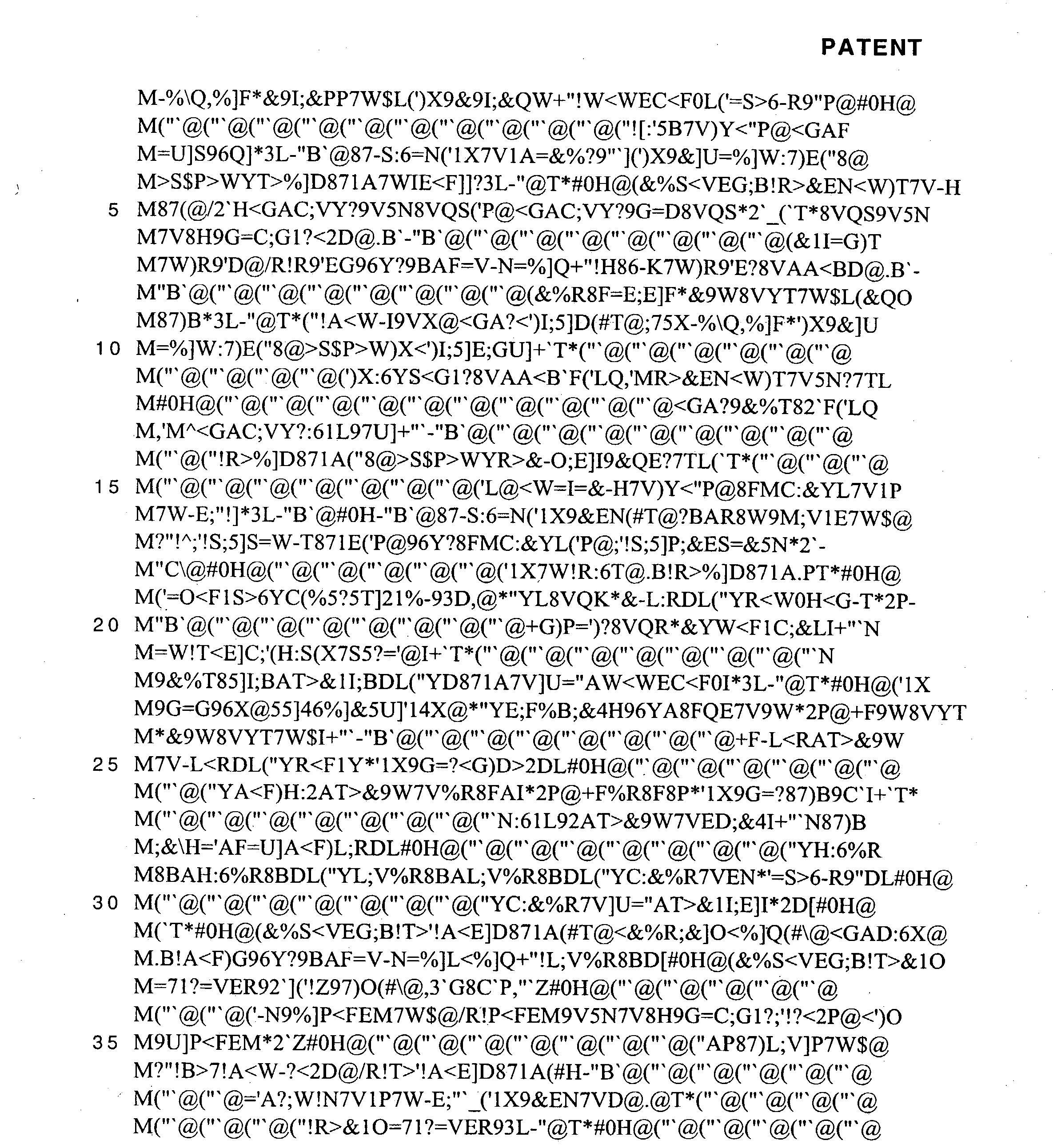Figure US20030174720A1-20030918-P00043