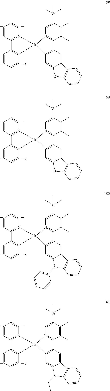 Figure US20160155962A1-20160602-C00087