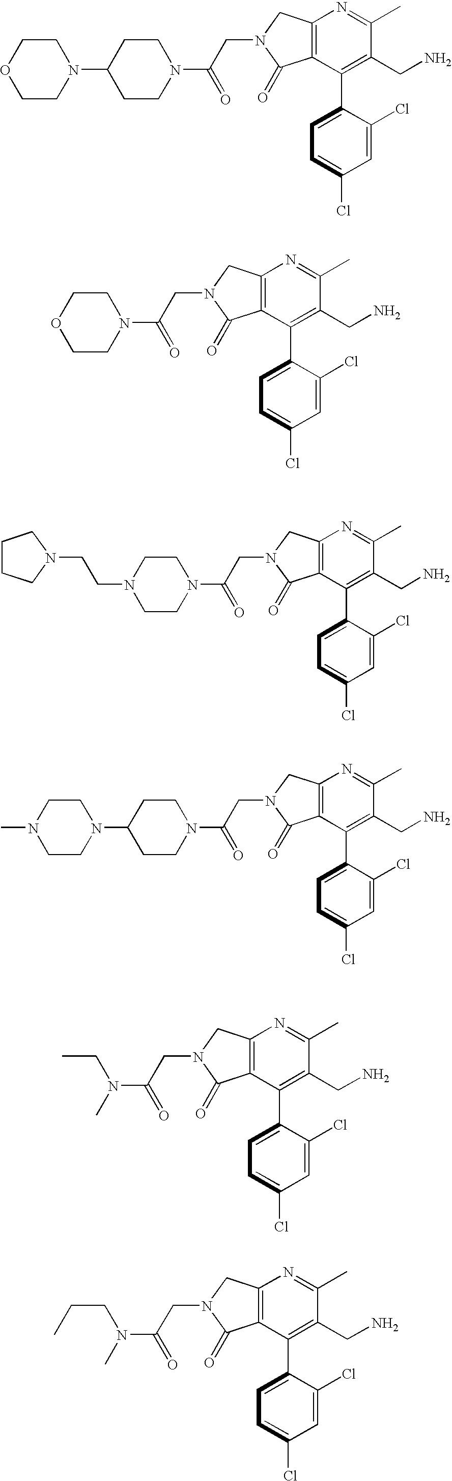 Figure US07521557-20090421-C00013