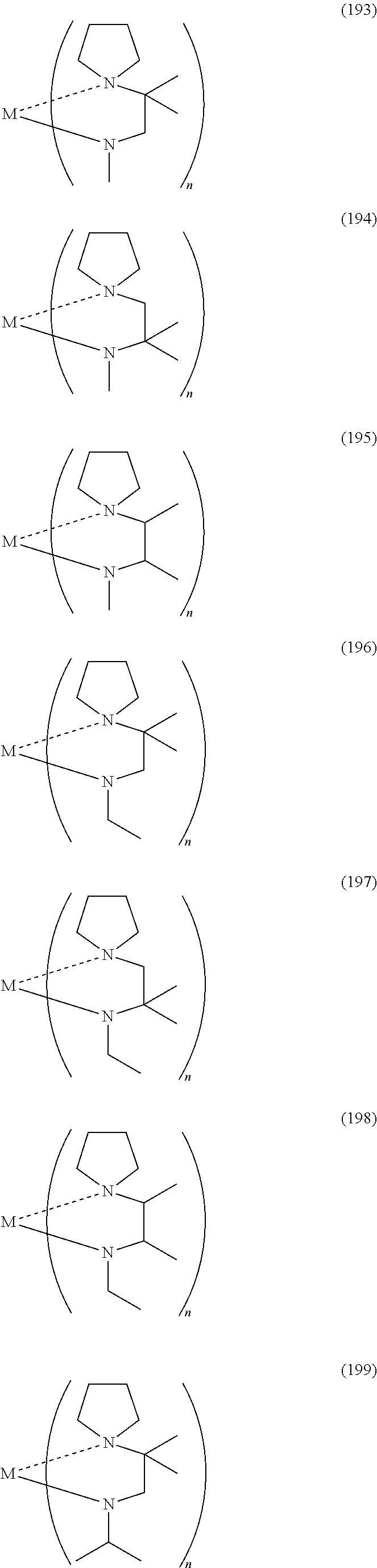 Figure US08871304-20141028-C00042