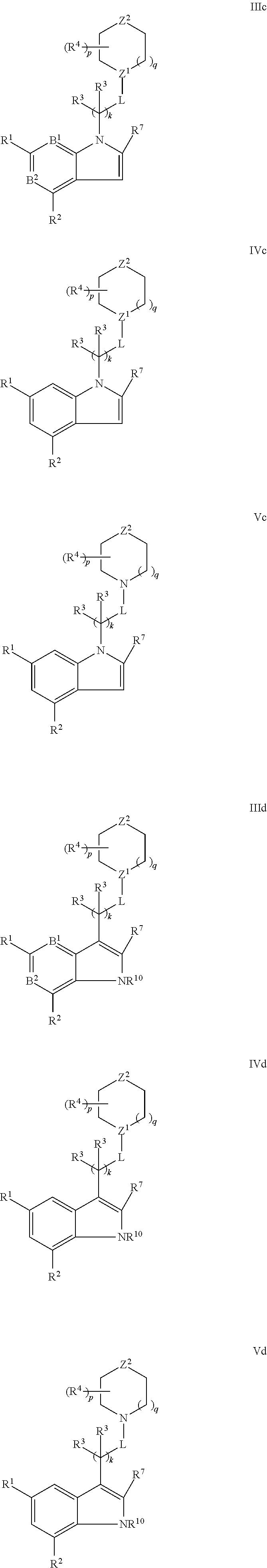 Figure US20190106394A1-20190411-C00007