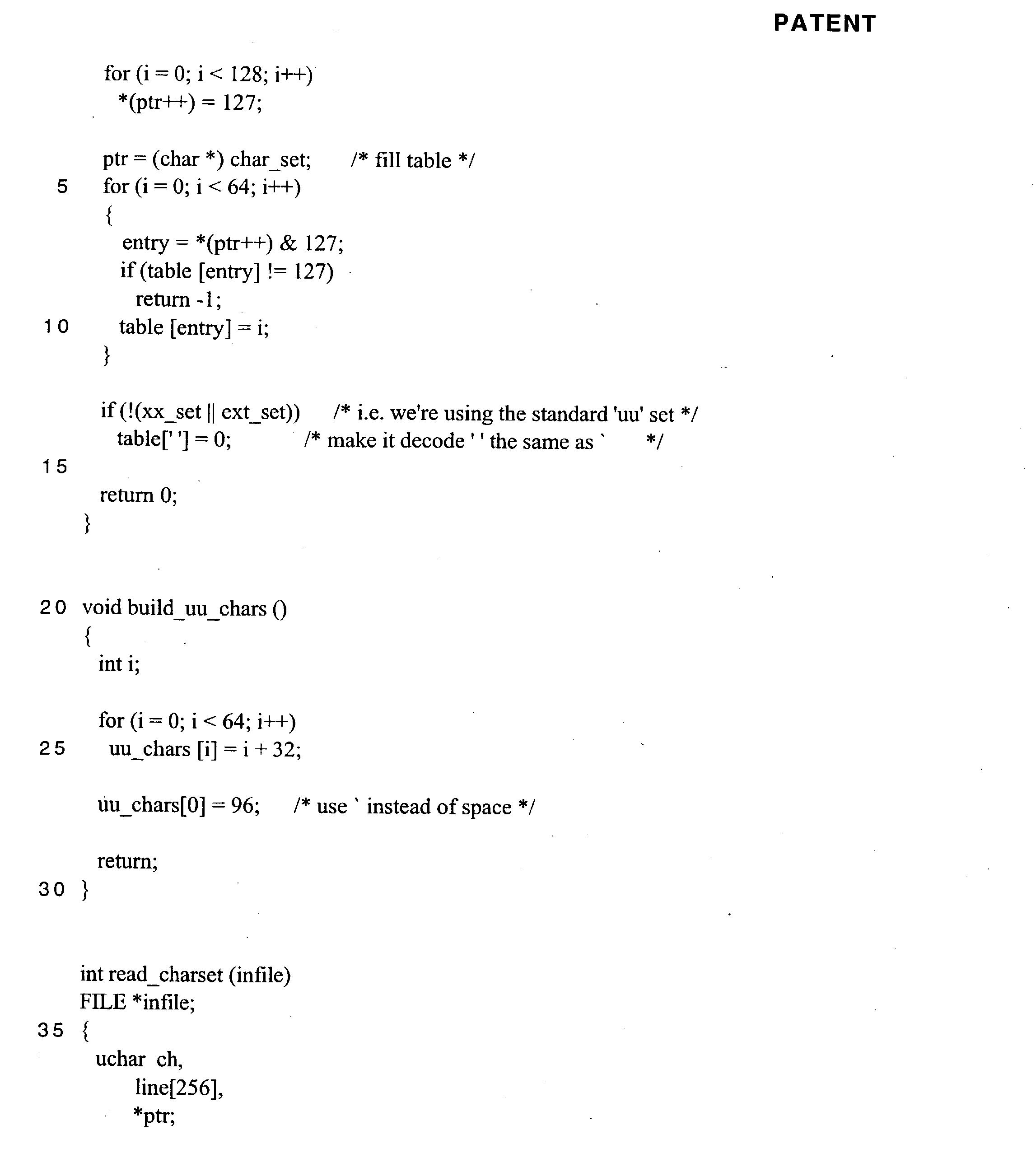 Figure US20030174721A1-20030918-P00126