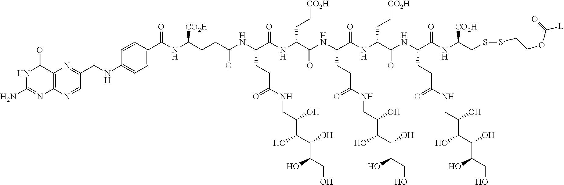 Figure US09662402-20170530-C00030