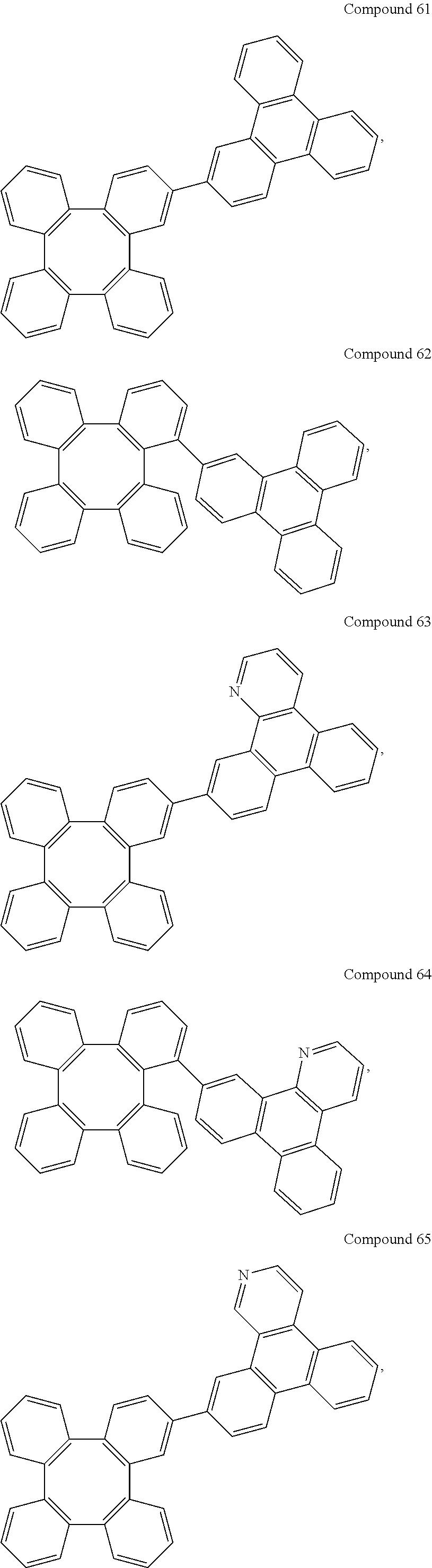 Figure US10256411-20190409-C00340