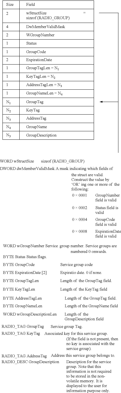 Figure US06496928-20021217-C00003