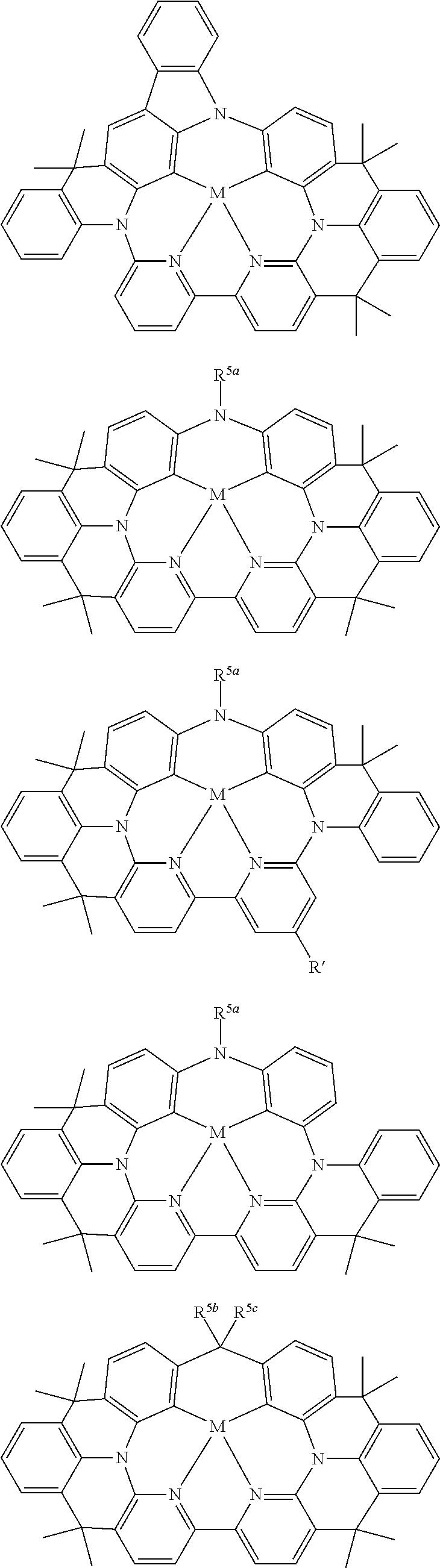 Figure US10158091-20181218-C00199