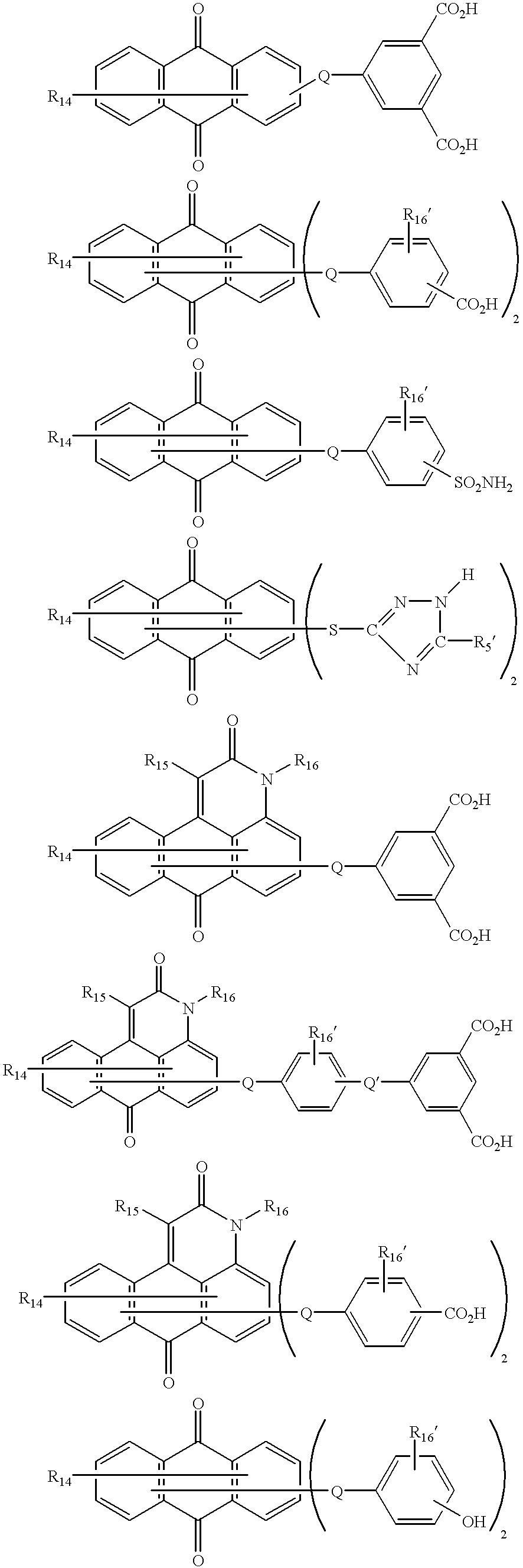 Figure US06197223-20010306-C00588