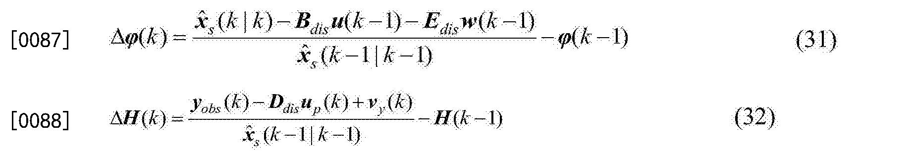 Figure CN105372994BD00105