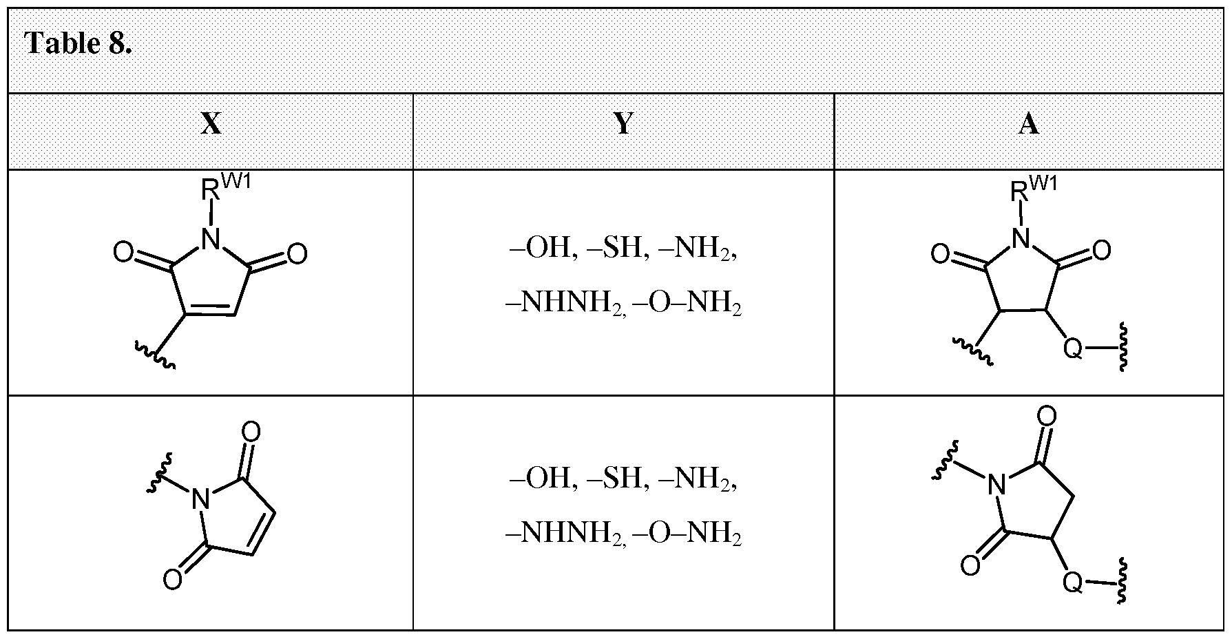 Figure imgf000113_0002