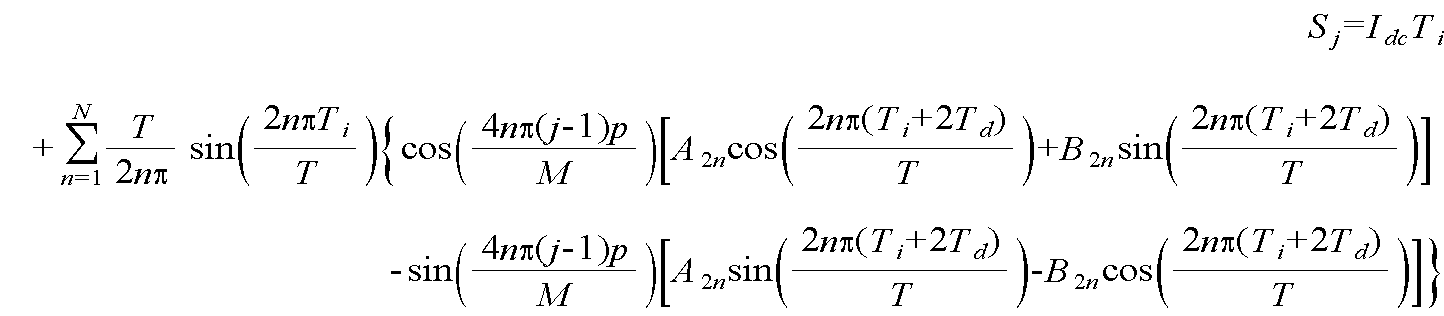 Figure pat00180