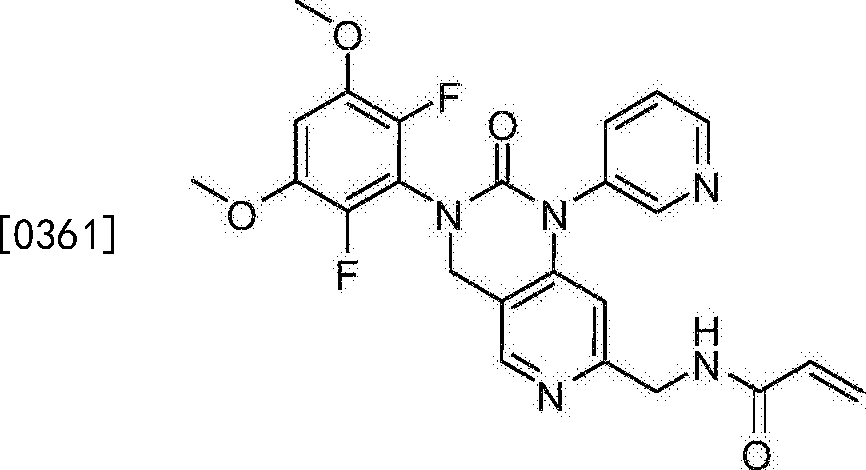 Figure CN107438608AD00461