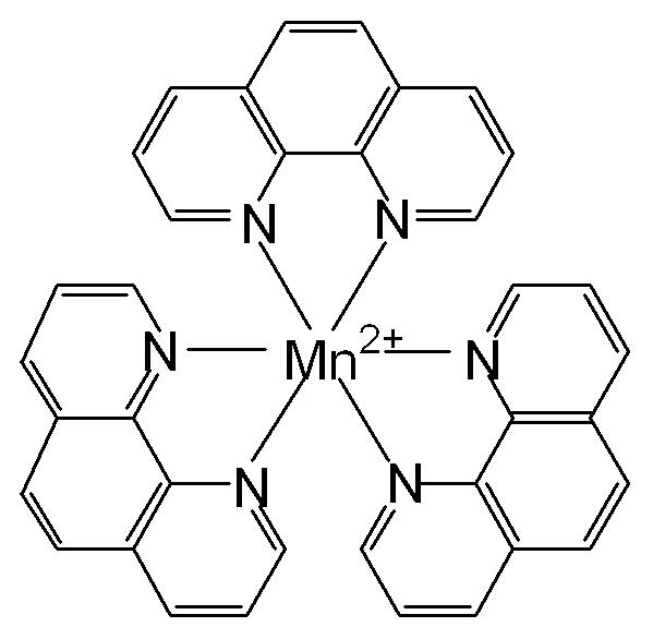 Figure 112010006488258-pat00031