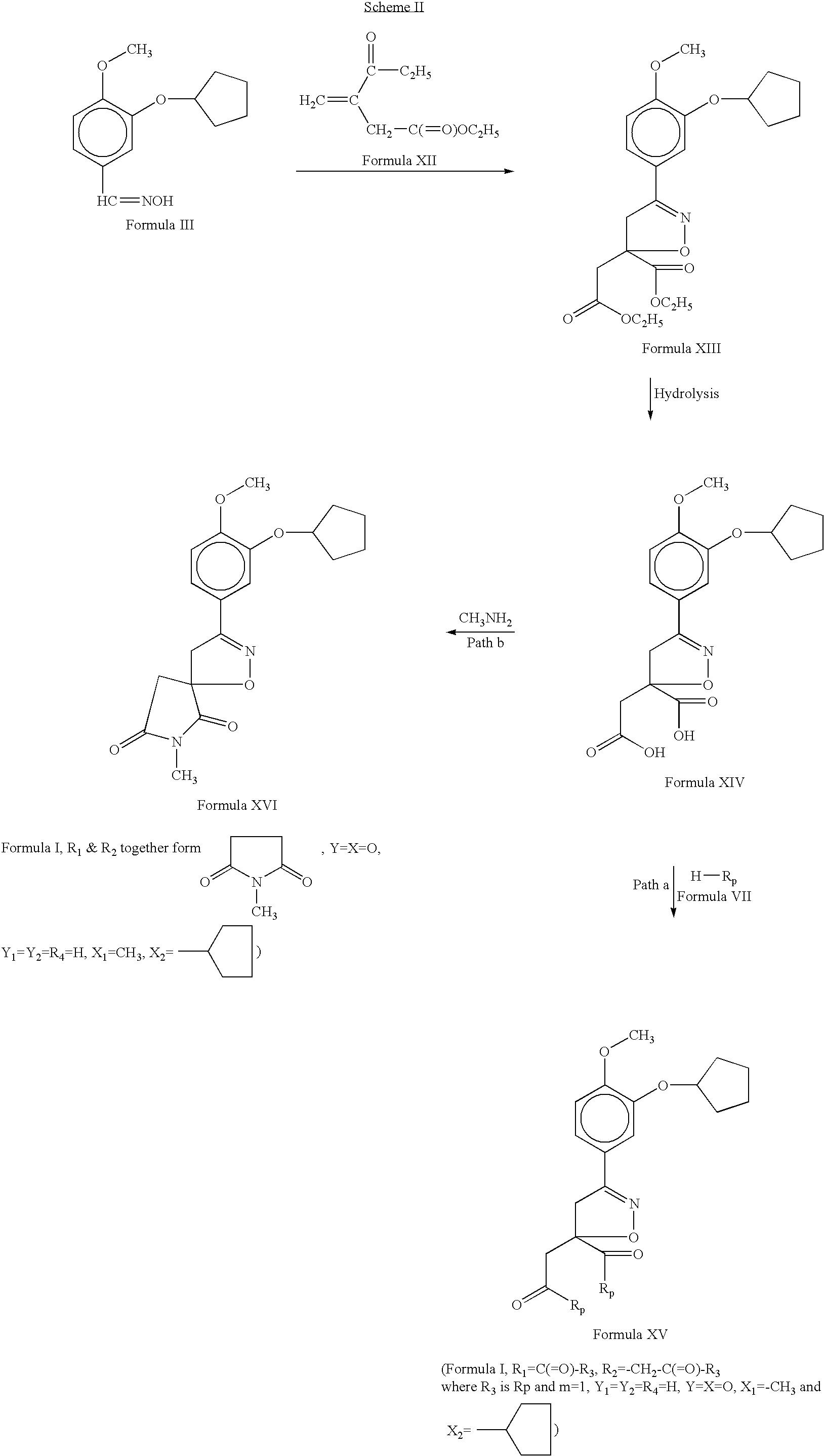 Figure US20050075383A1-20050407-C00013