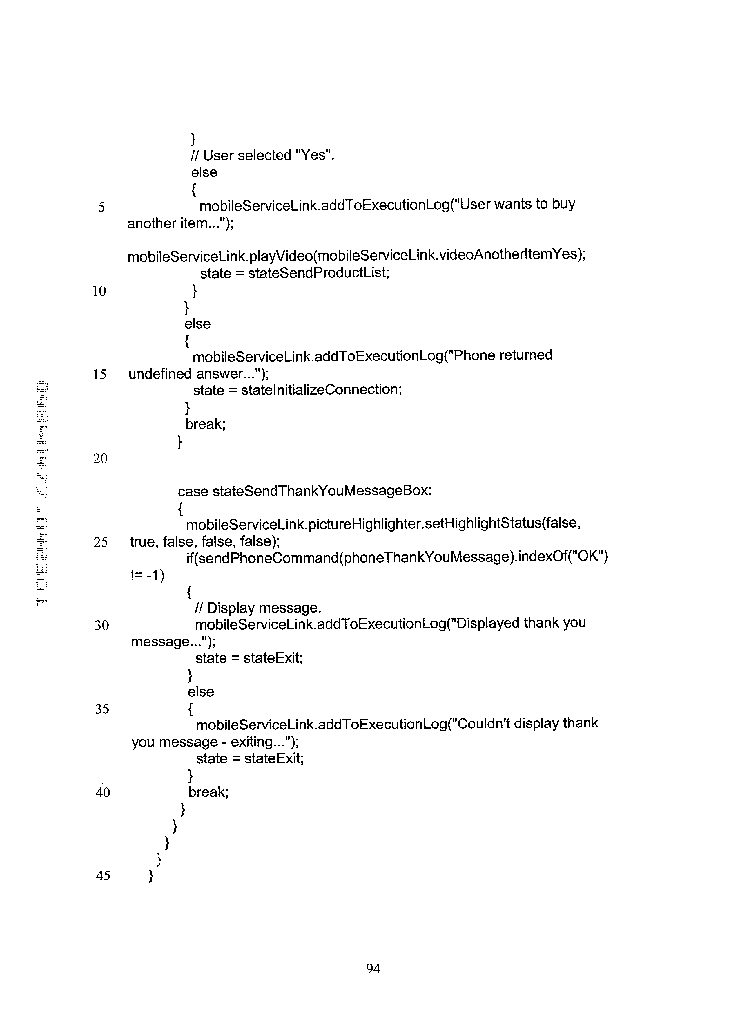 Figure US20030055735A1-20030320-P00053